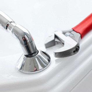 General Plumbing Services